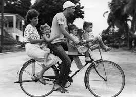 família_bicicleta